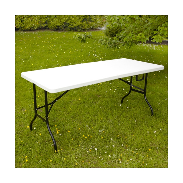table-rectangulaire-8-10-personnes
