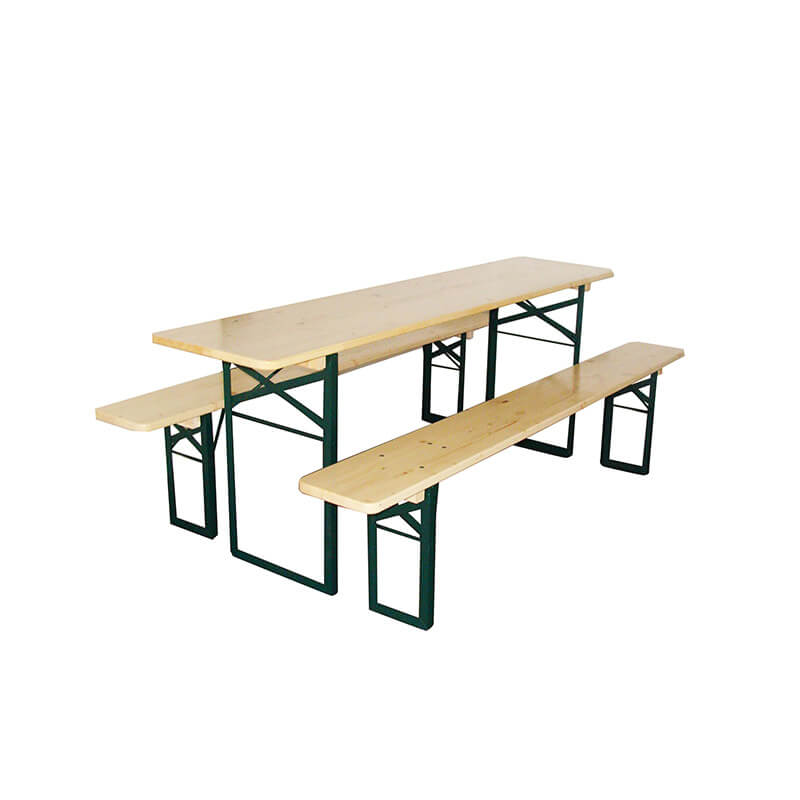 Beer Set Table De Brasseur Location Tonnellebe