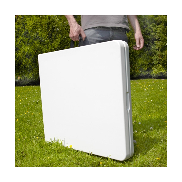 table-rectangulaire-8-10-personnes (1)
